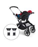 Bugaboo Fox/Buffalo - Britax Adapteri