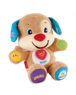 Fisher Price Smart Stages Puppy Pehmolelu