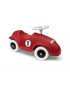 Brio Ride-on Potkuauto