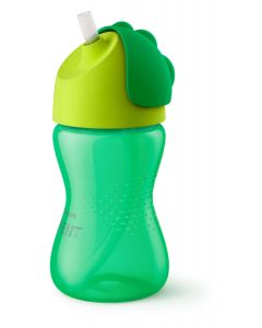 Avent Bendy Pillimuki 300ml