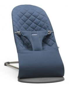 BabyBjörn Bliss Sitteri, Midnight Blue