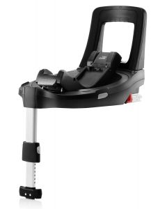 Britax Flex Base iSense jalusta
