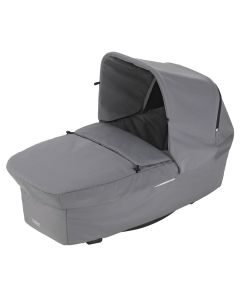 Britax GO/GO BIG/GO NEXT vaunukoppa, Steel Grey