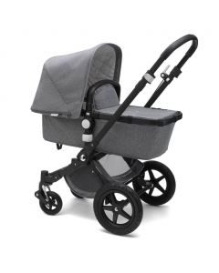 Bugaboo Cameleon3 Plus Yhdistelmävaunut, Classic collection