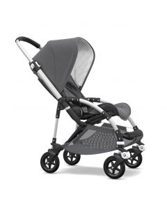 Bugaboo Bee5 Matkarattaat, Classic Collection