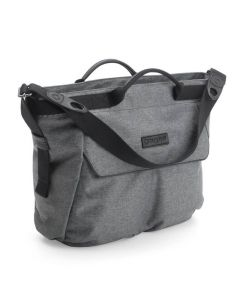 Bugaboo Changing Bag Hoitolaukku