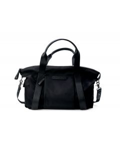 Bugaboo + Storksak Bag Black