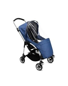 Bugaboo High performance sadesuoja, Bee