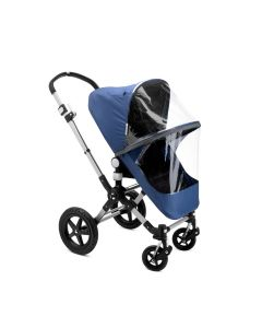 Bugaboo High performance sadesuoja, Fox/Cameleon