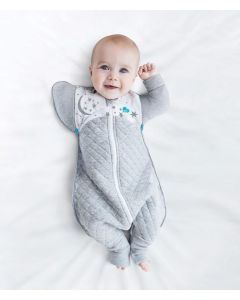 Love to dream SwaddleUp Unipuku (2.5 TOG)