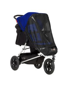 MountainBuggy +One 3.0 UV-/hyönteissuoja