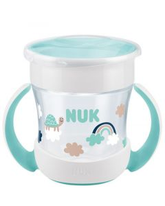 NUK Mini Magic Cup Kahvamuki 160ml