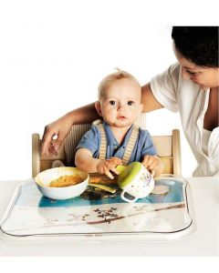 Stokke Table Top alusta