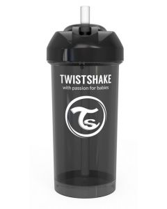 Twistshake Pillimuki 360ml 12kk+