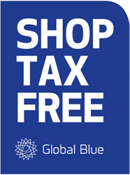 Shop Tax Free - Vaunu-aitta
