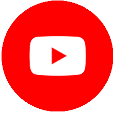 Youtube - Vaunu-aitta